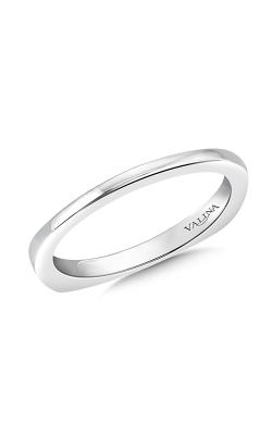 Valina Wedding Band RQ9354BW product image