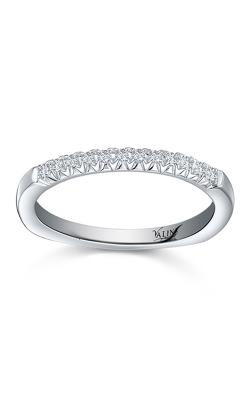 Valina Wedding Band RQ9353BW product image