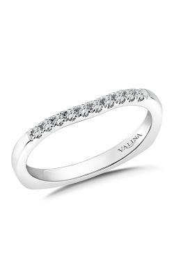 Valina Wedding Band RQ9352BW DIA product image