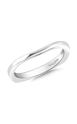 Valina Wedding Band RQ9352BW product image