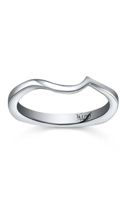 Valina Wedding Band RQ9350BW product image