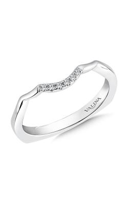 Valina Wedding Band RQ9348BW DIA product image