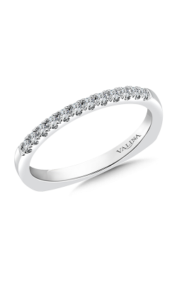 Valina Wedding band RQ9347BW product image