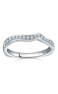 Valina Wedding band RQ9346BW DIA product image