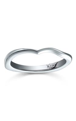 Valina Wedding Band RQ9346BW product image