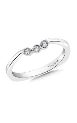 Valina Wedding Band RQ9345BW product image