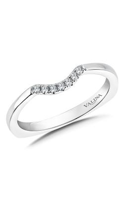 Valina Wedding Band RQ9343BW DIA product image