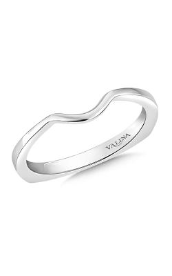 Valina Wedding Band RQ9343BW product image