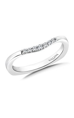 Valina Wedding Band RQ9342BW DIA product image