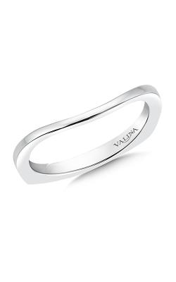 Valina Wedding Band RQ9342BW product image