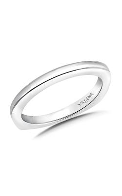 Valina Wedding Band RQ9341BW product image
