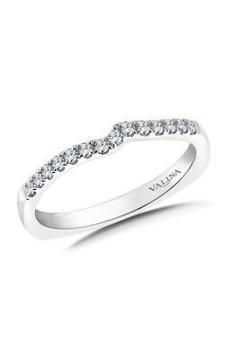Valina Wedding Band RQ9340BW DIA product image