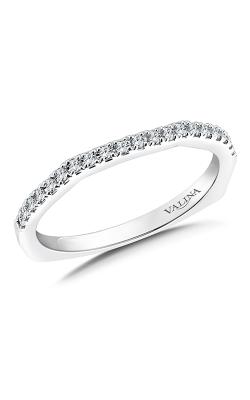 Valina Wedding Band R9619BW product image