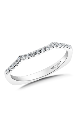 Valina Wedding Band R9617BW product image