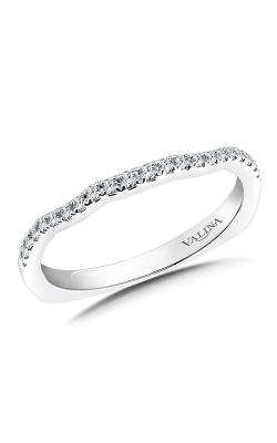 Valina Wedding Band R9616BW product image