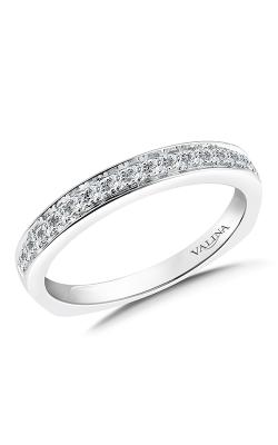 Valina Wedding Band R9613BW product image