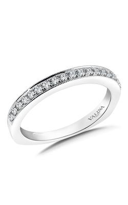 Valina Wedding Band R9612BW product image