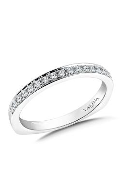 Valina Wedding Band R9611BW product image