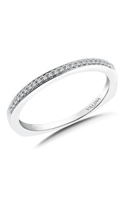 Valina Wedding Band R9605BW product image