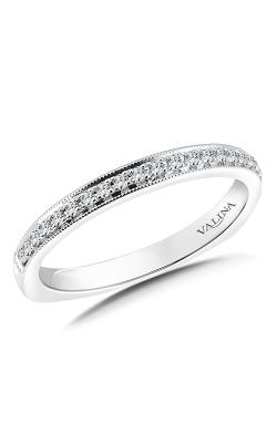 Valina Wedding Band R9604BW product image