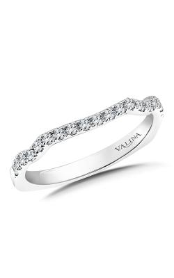Valina Wedding band R9598BW product image