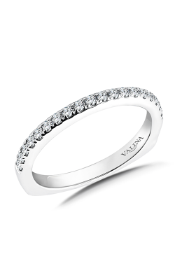 Valina Wedding band R9588BW product image