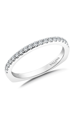 Valina Wedding band R9587BW product image