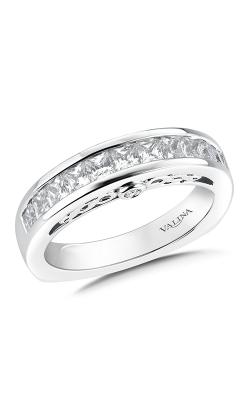 Valina Wedding band R9582BW product image