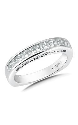 Valina Wedding band R9578BW product image