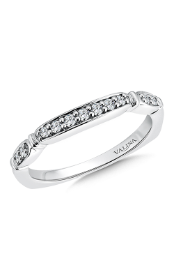 Valina Wedding band R9556BW product image