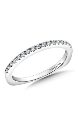 Valina Wedding band R9550BW product image