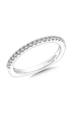 Valina Wedding band R9537BW product image