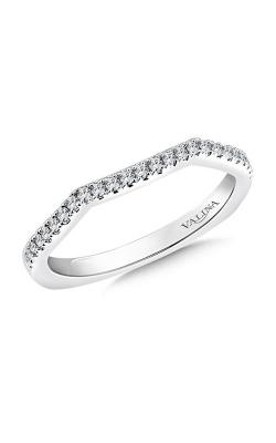 Valina Wedding band R9534BW product image