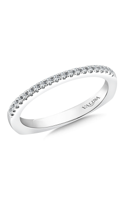 Valina Wedding band R9524BW product image