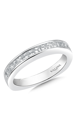 Valina Wedding band R9522BW product image