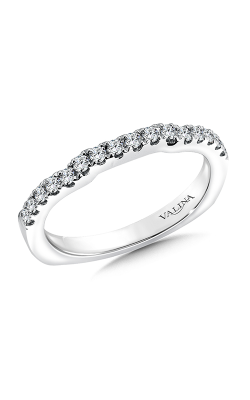 Valina Wedding band R9520BW product image