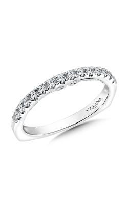 Valina Wedding band R9518BW product image