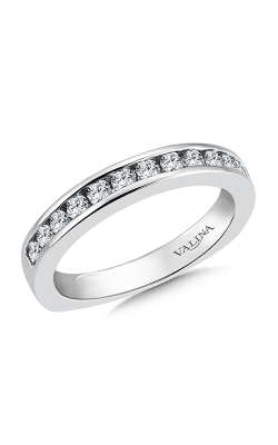 Valina Wedding band R9517BW product image