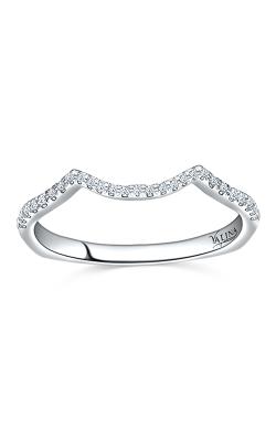 Valina Wedding band R9513BW product image