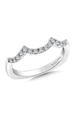 Valina Wedding band R9511BW product image