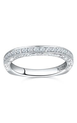 Valina Wedding band R9505BW product image