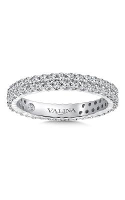 Valina Wedding band R9709BW-6.5 product image