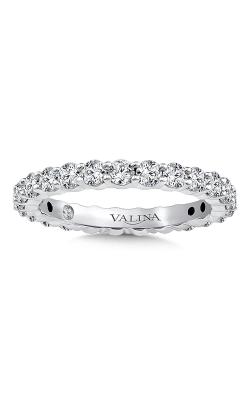 Valina Wedding band R9705BW-6.5 product image