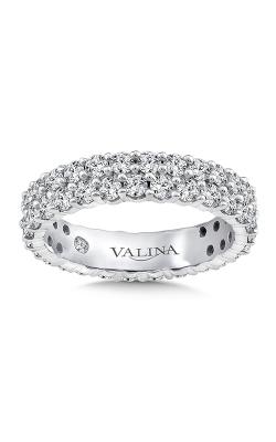 Valina Wedding band R9707BW-6.5 product image
