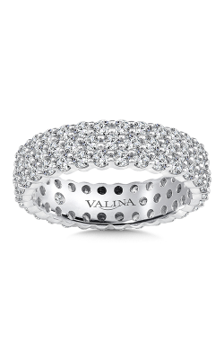 Valina Wedding band R9710BW-6.5 product image