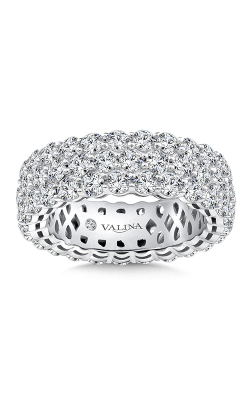 Valina Wedding band R9703BW-6.5 product image