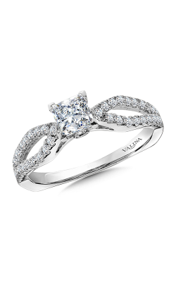 Valina Delicate Engagement Ring RQ9829W product image