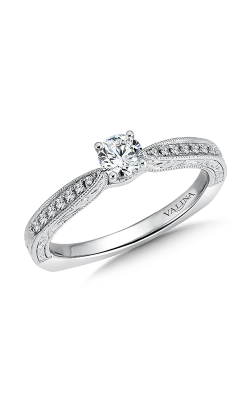 Valina Delicate Engagement Ring RQ9396W product image