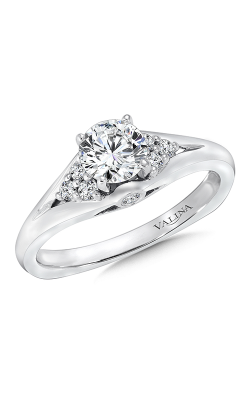 Valina Delicate Engagement Ring RQ9364W product image