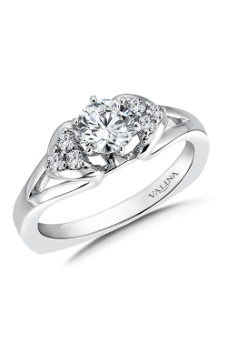 Valina Delicate Engagement Ring RQ9342W product image